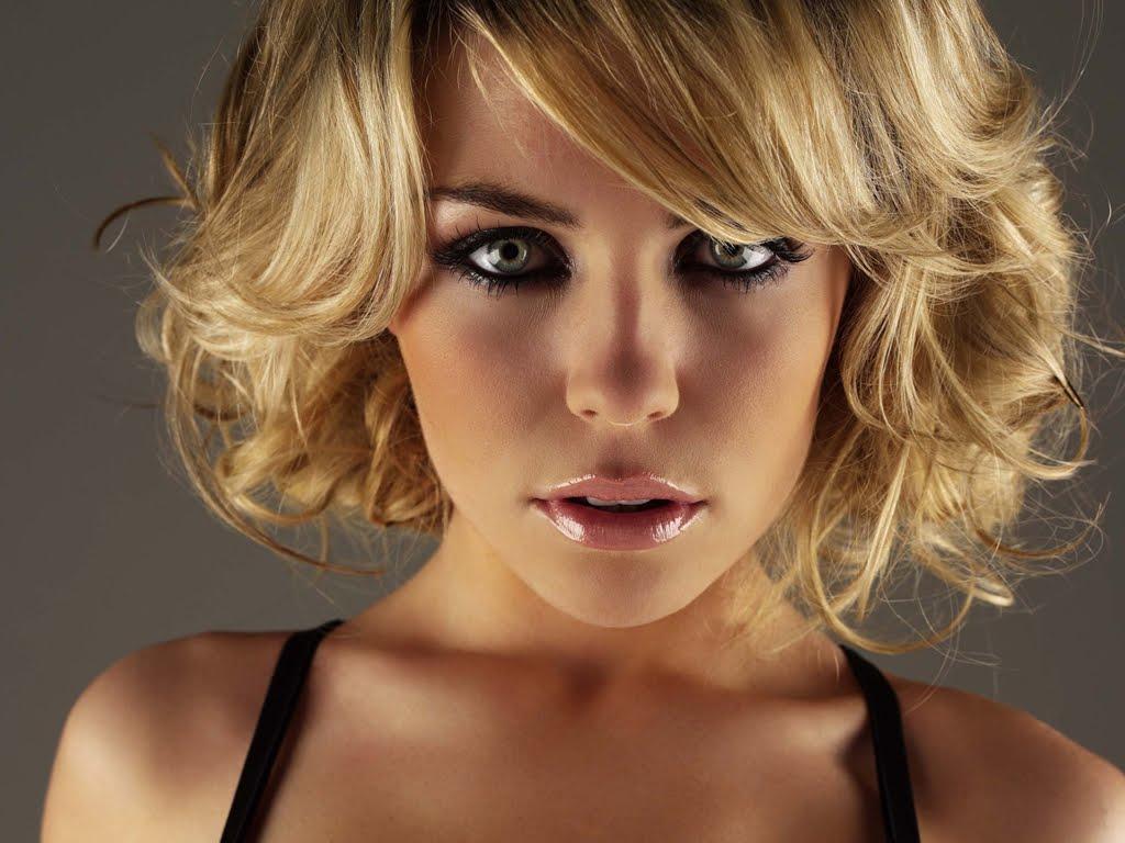 Hilary Rhoda No Makeup sevenstarstopmodels: A...