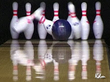 Welcome to the Bowling Blog!