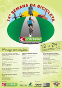 14 Semana Bicicleta