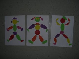 Geometrische Formen die Färbung Seiten Adult - Etsy - malvorlagen geometrische formen