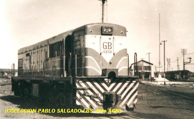 F 623 EN DEP. BOULOGNE
