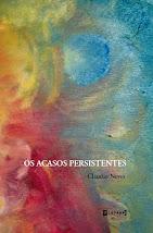 Os acasos persistentes