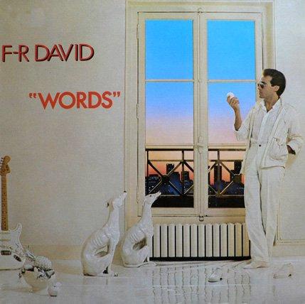 f r davis: