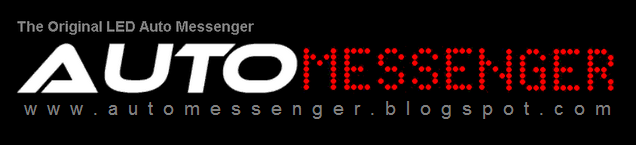 Auto Messenger