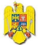AGENTIA NATIONALA PENTRU ROMI