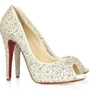 Monet Brand Shoes