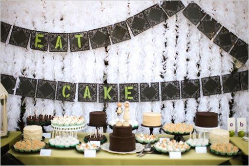 Wonderful Wedding Cakes Locust Valley Ny