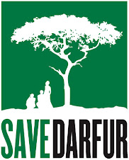 Our email:  savedarfurak@gmail.com