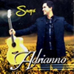 Adrianno - Sam� (Playback)