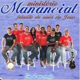 Ministério Manancial
