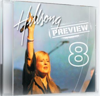 Hillsong - Preview - This is Our God 2008