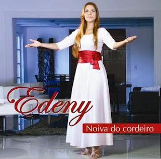 Edeny - Noiva do Cordeiro 2009