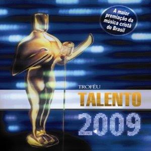 Troféu Talento