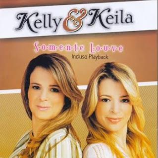 Kelly e Keila