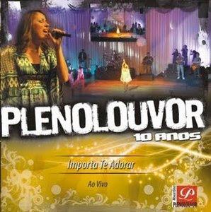 PlenoLouvor