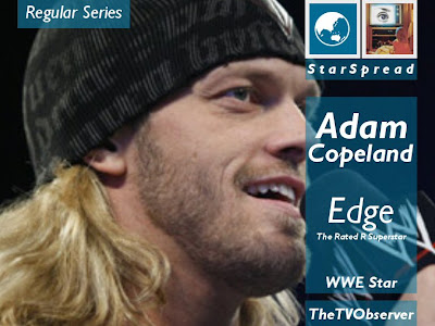 WWE Over The Edge 2011 v1 by ~All4-Xander on deviantART edge wwe