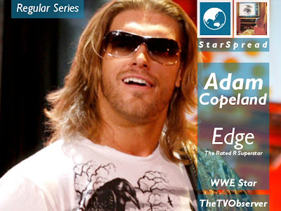 TheTVO_SS_Adam+Copeland_WWE_Edge_018.jpg