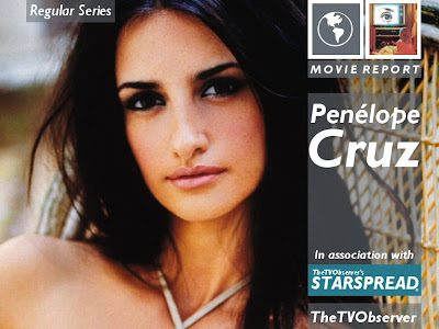 Penelope Cruz Hair, Long Hairstyle 2013, Hairstyle 2013, New Long Hairstyle 2013, Celebrity Long Romance Hairstyles 2280