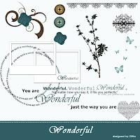 http://elina-designs.blogspot.com