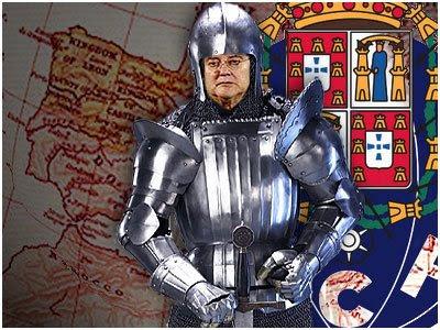 Imagem retirada de http://observador21.blogspot.com/