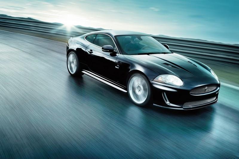 2011 Jaguar Xkr. 2011 Jaguar Xkr 175