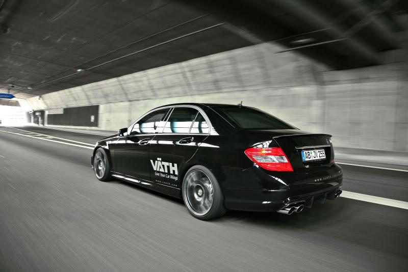 http://4.bp.blogspot.com/_IP2BRhYArlM/TGtnIyXj0II/AAAAAAAAFyQ/jeaG54Tnli8/s1600/2010-VATH-Mercedes-Benz-C250-GCI-Rear-Angle-View.jpg