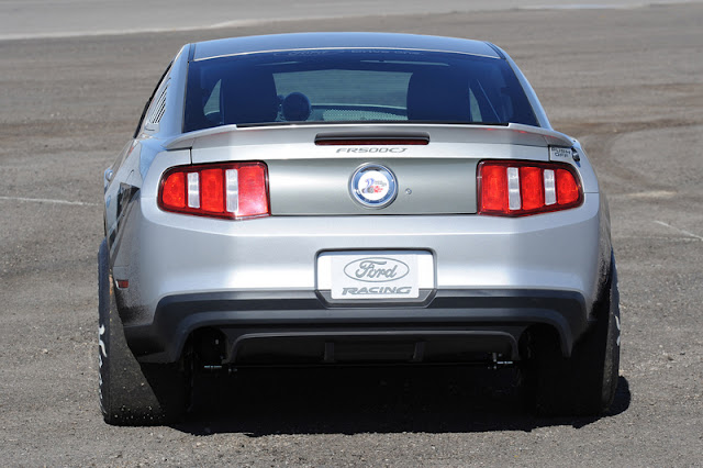 2012 Ford Mustang Shelby Cobra. For the-ford-mustang-cobra-jet