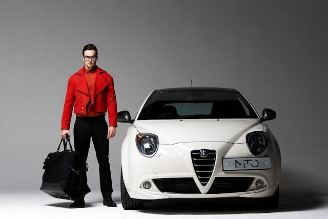 2011 alfa romeo mito bags concept 02 2011 Alfa Romeo MiTo Bags