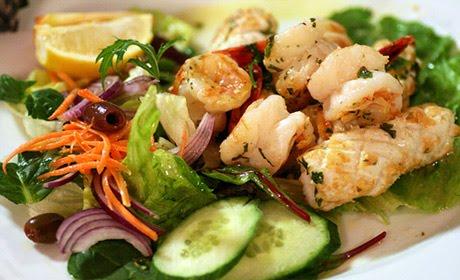Image Result For Resep Masakan Praktis Untuk Wanita Sibuka