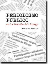 Periodismo Público en la GR
