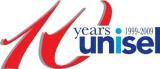 10 tahun UNISEL