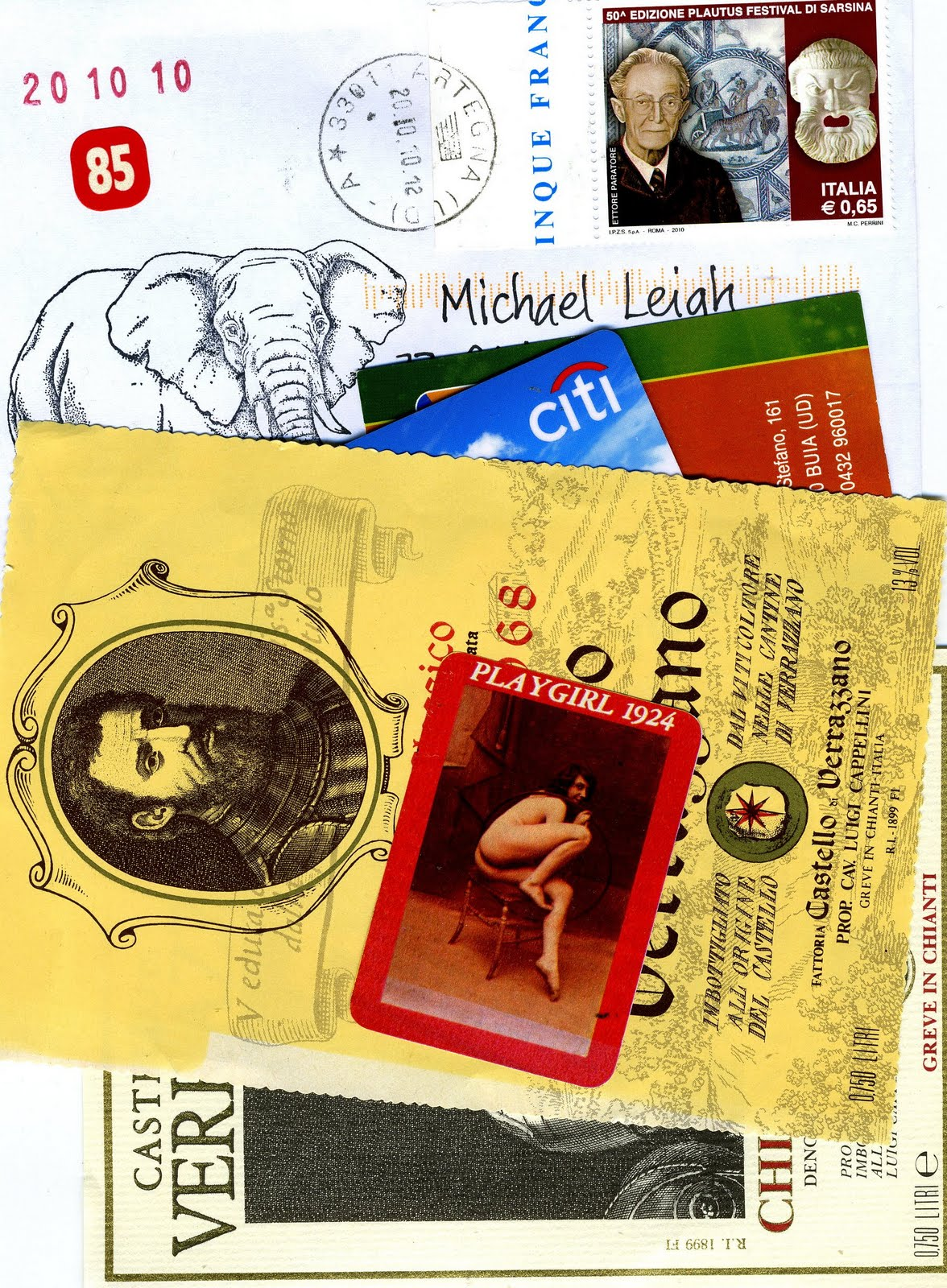 stamps com beats up the u s postal essay Us postal service announces new prices for 2018  postcard stamps and metered letters would also have a one cent increase  the postal service receives no tax.