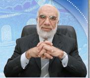 د.عمر عبد الكافي