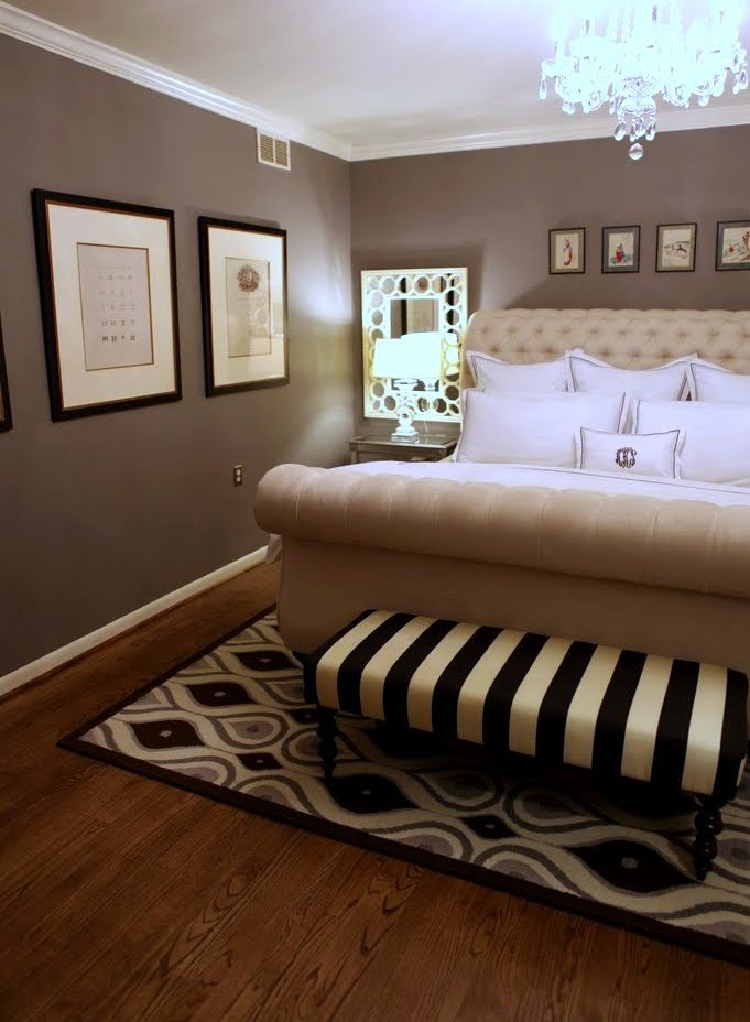Restoration Hardware Bedroom Paint Ideas Pict For Those Who Don 39 T Have A Restoration Hardware Nearby Sherwin