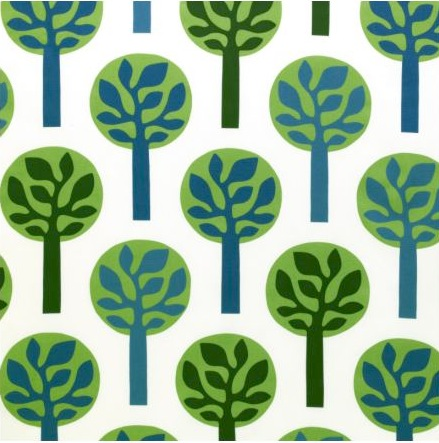 Knight Moves On The Hunt For Josef Frank Substitutes