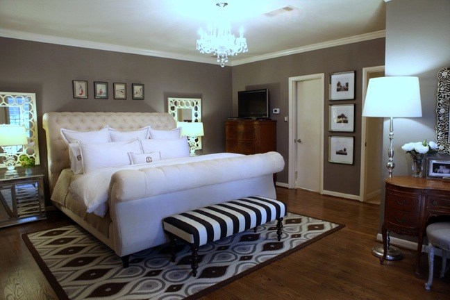 Restoration Hardware Bedroom Paint Ideas Pict Bedrooms Slate Restoration Hardware
