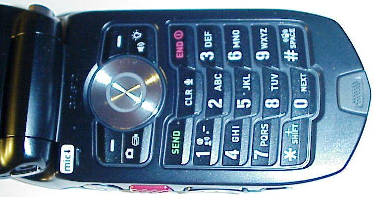 The Survival Laboratory  The  Verizon  Casio G U0026 39 Zone  U0026quot Rock  U0026quot