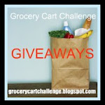 Go over and see what GCC is giving away!