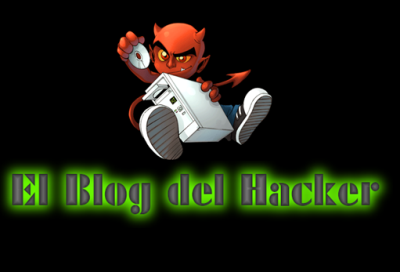 El blog del Hacker