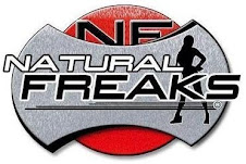 NATURAL FREAKS UNLIMITED