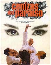 Film argentino