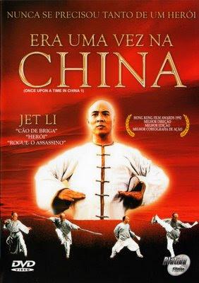 Era+Uma+Vez+Na+Chinaaaaa Era uma Vez na China   Dublado   Ver Filme Online