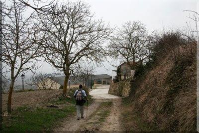 Antezana de la Ribera
