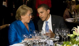 Mis dos Presidentes