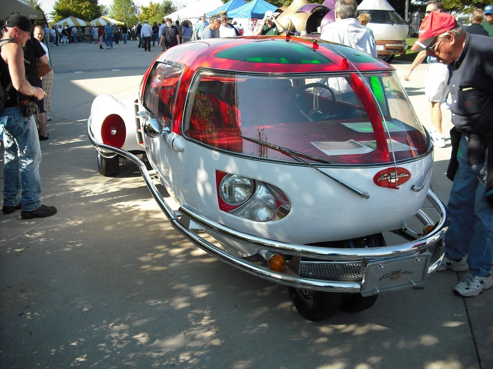 Hershey Porsche Swap Meet 2018 >> Auto Swap Meets In Phoenix | Autos Post