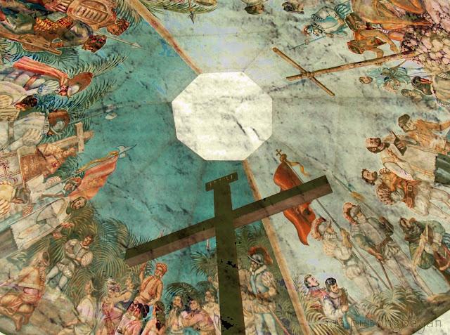 http://4.bp.blogspot.com/_IQIhsswP6lI/SO1f6a4HNPI/AAAAAAAAANc/9bqXAPsLkLs/s400/magellan%27s+cross+-+cebu+copy.jpg
