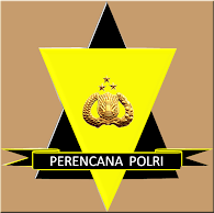 PERENCANA POLRI