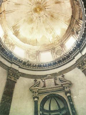 El Panteón de los Guijarro Guijarro2