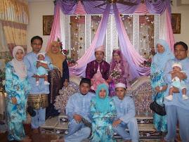 Family Papa