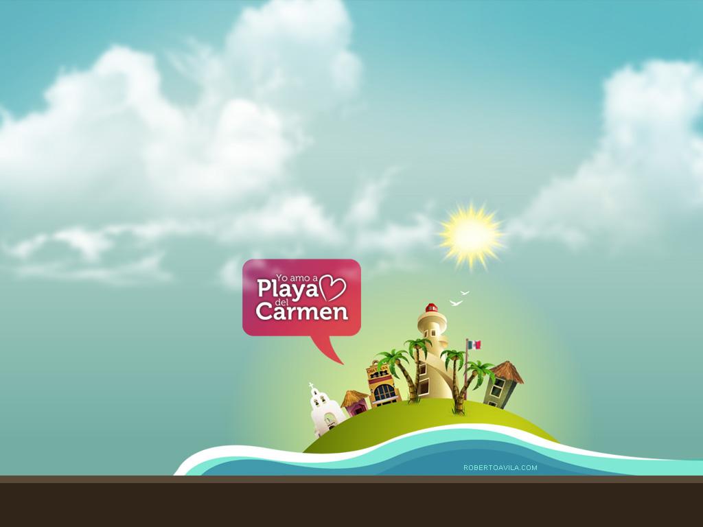 http://4.bp.blogspot.com/_IQSHZy5Biyw/TKR-EjJXghI/AAAAAAAAAsM/LD1IzC_mitY/s1600/Wallpaper+Playa+del+Carmen+1024+x+768.jpg